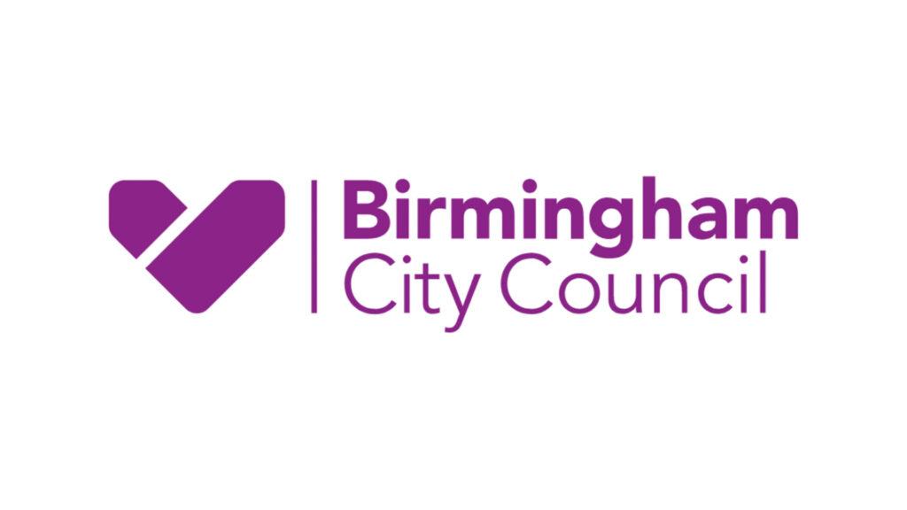 Hospital to Home - Birmingham Council