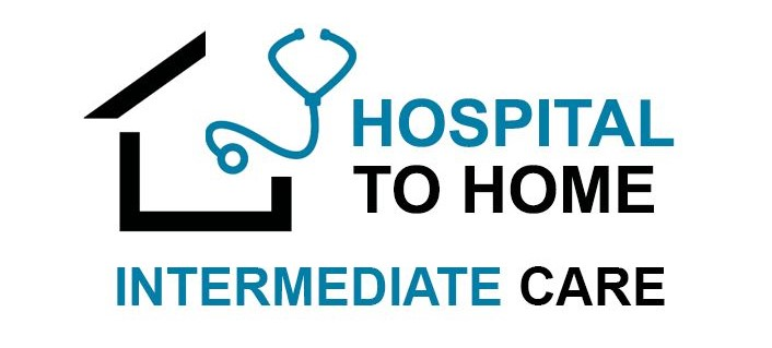 Intermediate Care Extension to Hospital To Home