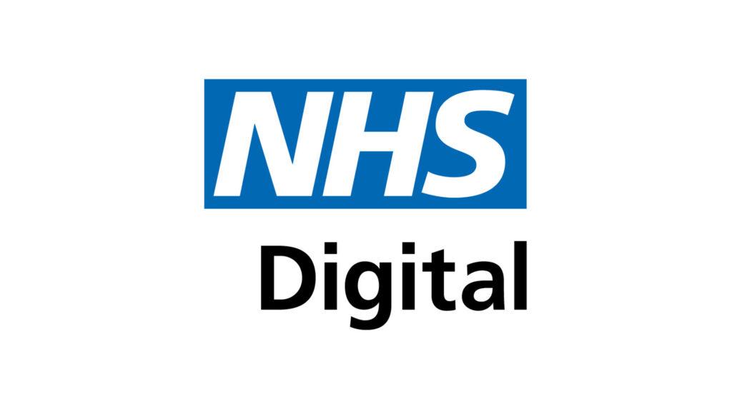 Hospital to Home - NHS Digital