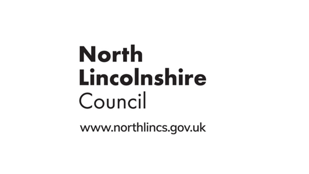 Hospital to Home - North Lincolnshire Council