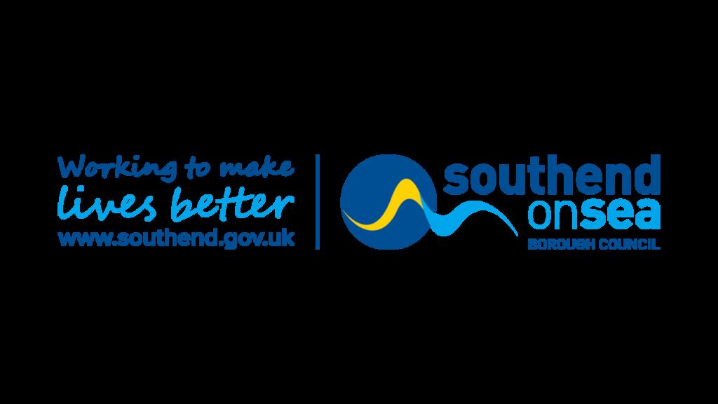 Hospital to Home - Southend Council