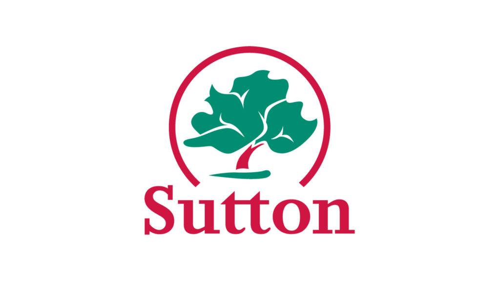 Hospital to Home - Sutton